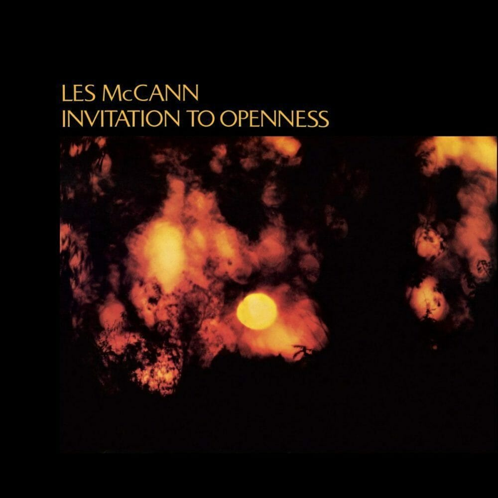 Les-McCann-Invitation-to-Openness