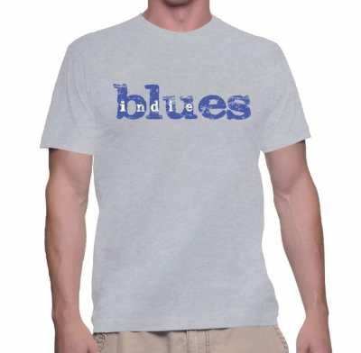 JOIN the INDIE BLUES MOVEMENT!