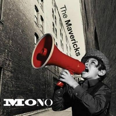 the-mavericks-mono-2015-album-cover-billboard-650x650