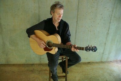 randall-bramblett-michael-kelly-guitars1