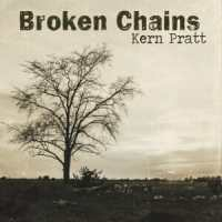 broken-chains