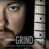jeremiah-johnson-grind-2014