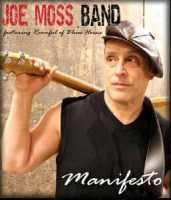 joe-moss-manifesto-featuring-roomful-of-blues-horns