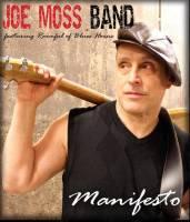 joe-moss-manifesto-featuring-roomful-of-blues-horns