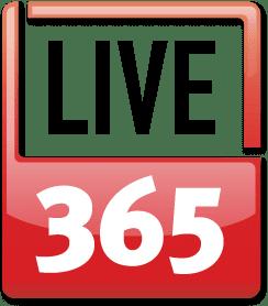 Live365Logo