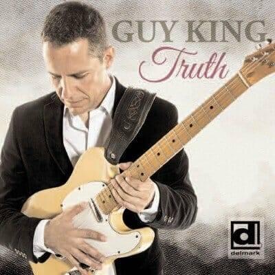 guy-king