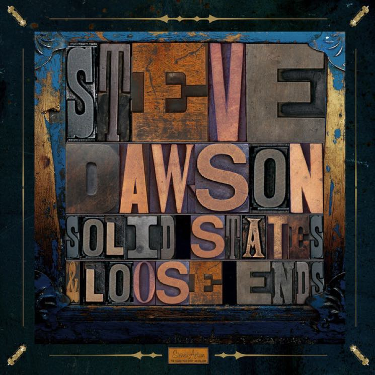 stevedawson-solid