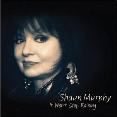 Shaun-Murphy-It-Wont-Stop-Raining