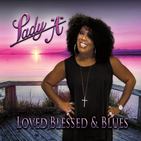 loved-blessed-and-blues