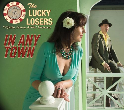 lucklosers