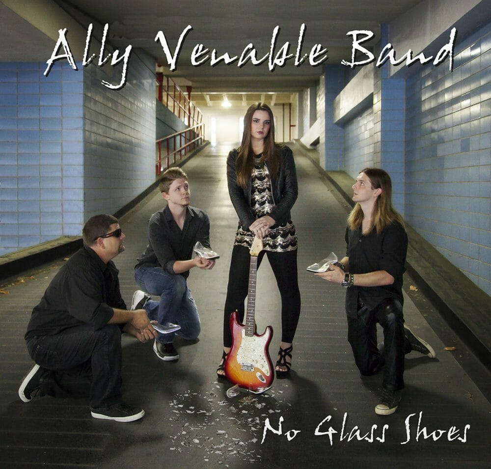 Ally-Venable-Band-Hi-Res-Cover