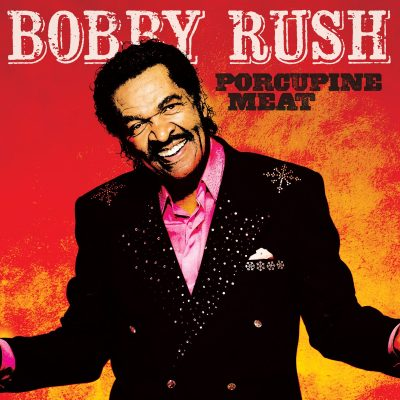 bobby-rush-porcupine-meat