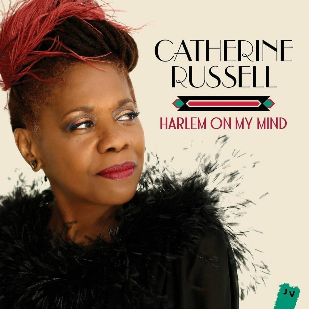 catherine-russell