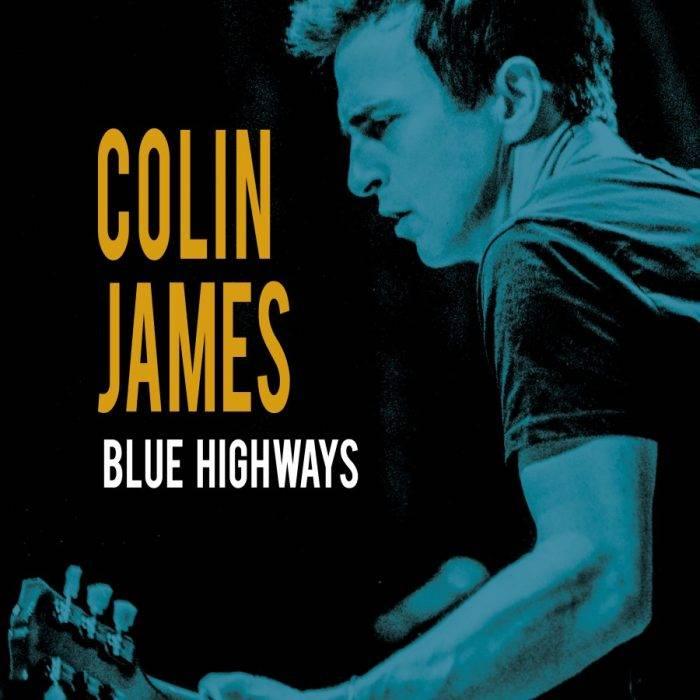 colin-james-blue-highways-hi-res-cover-900x900-700x700