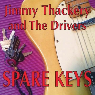 jimmy-thackery-the-drivers-spare-keys-940x940