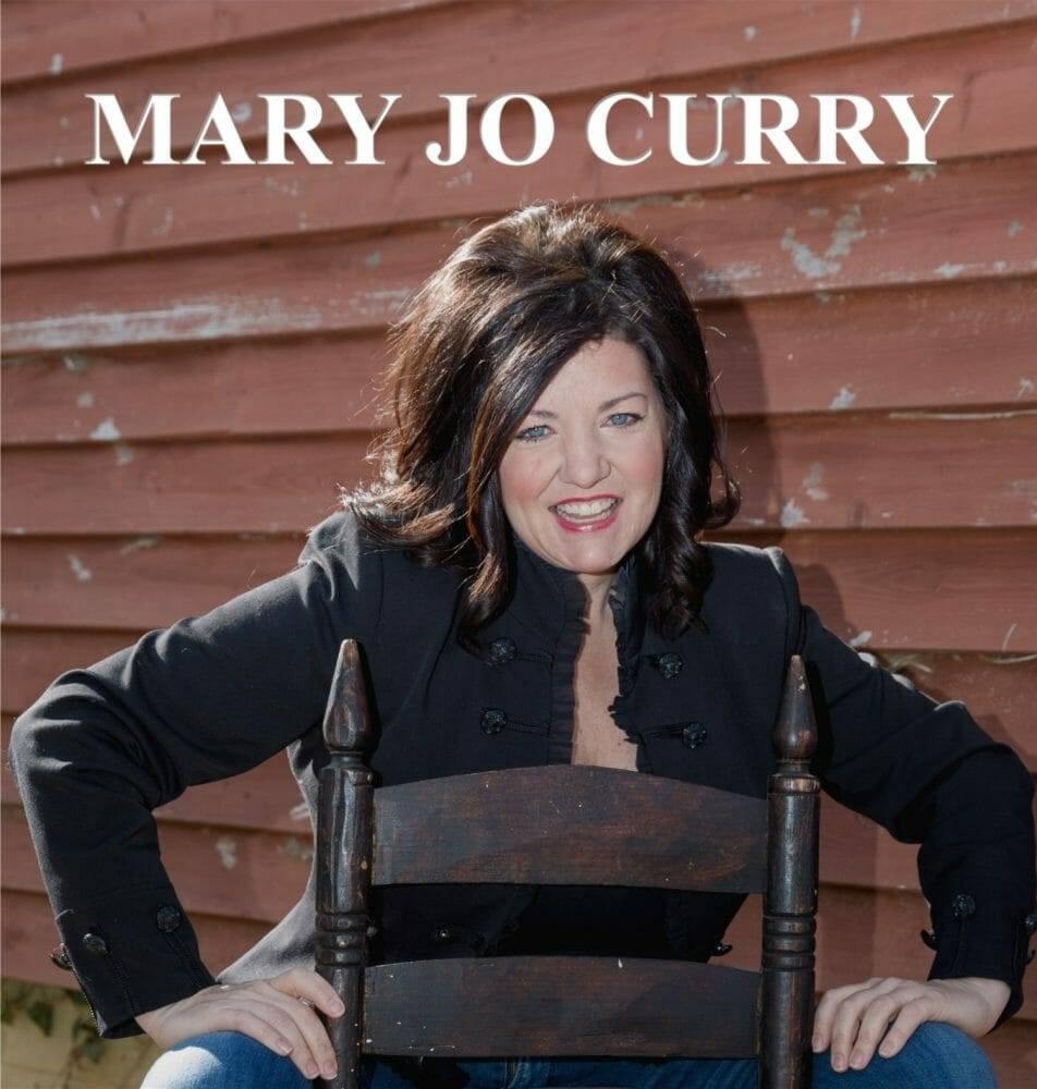 maryjocurry_coverart-1