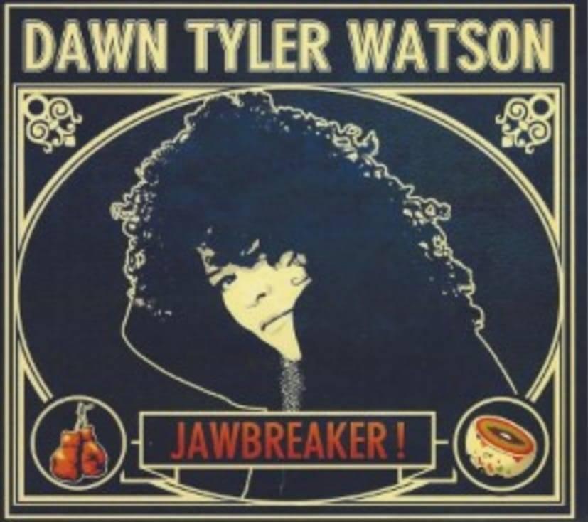 dtw-jawbreaker