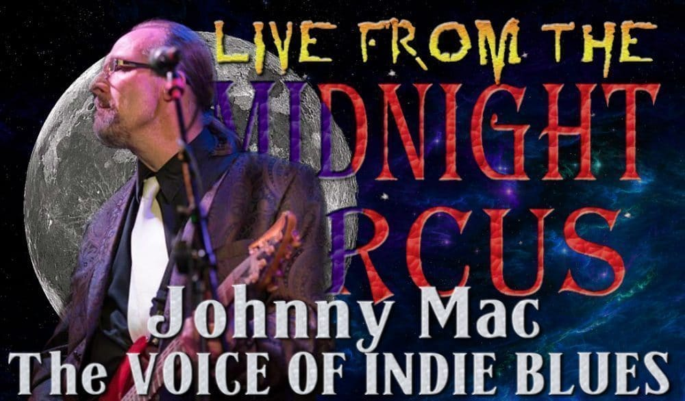 <a class=&quot;amazingslider-posttitle-link&quot; href=&quot;http://www.makingascene.org/live-midnight-circus-featuring-johnny-mac/&quot;>LIVE from the Midnight Circus Featuring Johnny Mac</a>