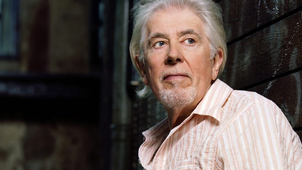 <a class=&quot;amazingslider-posttitle-link&quot; href=&quot;http://www.makingascene.org/depth-interview-john-mayall/&quot;>An IN Depth interview with John Mayall</a>