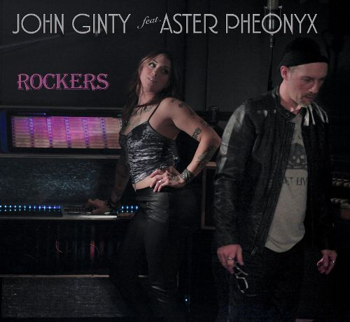 <a class=&quot;amazingslider-posttitle-link&quot; href=&quot;http://www.makingascene.org/john-ginty-featuring-astor-pheonyx-rockers/&quot;>John Ginty featuring Astor Pheonyx  Rockers</a>