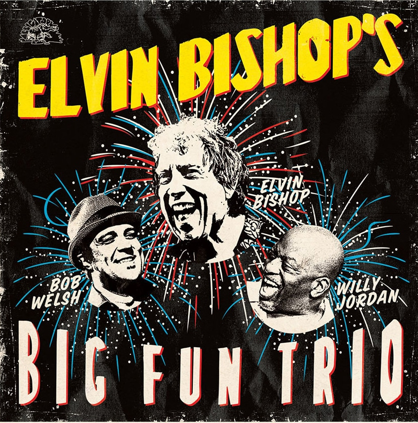 <a class=&quot;amazingslider-posttitle-link&quot; href=&quot;http://www.makingascene.org/elvin-bishop-big-fun-trio/&quot;>Elvin Bishop  Big Fun Trio</a>