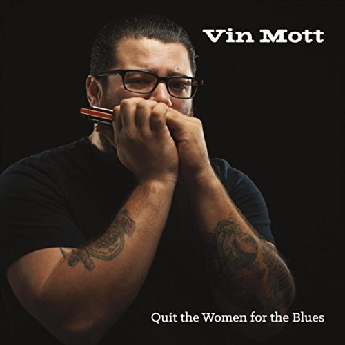 <a class=&quot;amazingslider-posttitle-link&quot; href=&quot;http://www.makingascene.org/vin-mott-quit-women-blues/&quot;>Vin Mott  Quit the Women for the Blues</a>