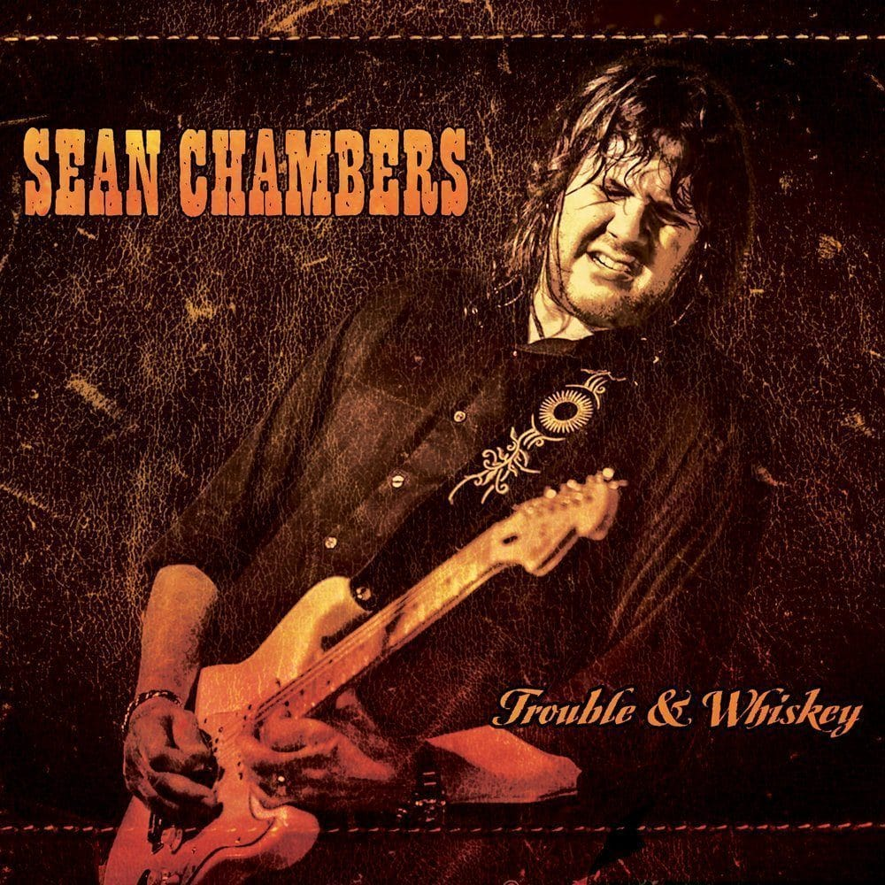 <a class=&quot;amazingslider-posttitle-link&quot; href=&quot;http://www.makingascene.org/sean-chambers-trouble-whiskey/&quot;>Sean Chambers  Trouble &amp; Whiskey</a>