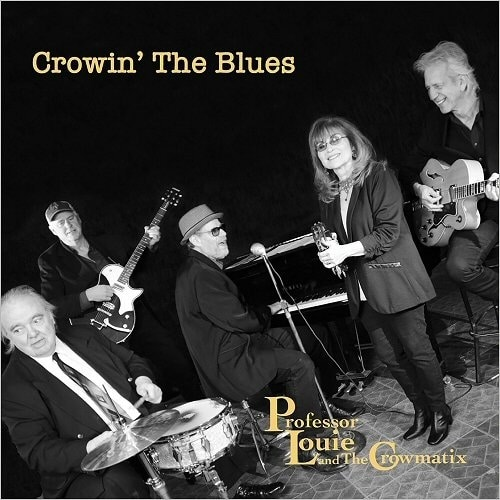 <a class=&quot;amazingslider-posttitle-link&quot; href=&quot;http://www.makingascene.org/professor-louie-crowmatix-crowin-blues/&quot;>Professor Louie and The Crowmatix  Crowin' The Blues</a>