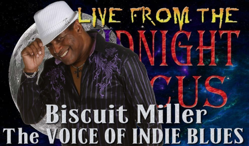 <a class=&quot;amazingslider-posttitle-link&quot; href=&quot;http://www.makingascene.org/live-midnight-circus-featuring-biscuit-miller/&quot;>LIVE from the Midnight Circus Featuring Biscuit Miller</a>