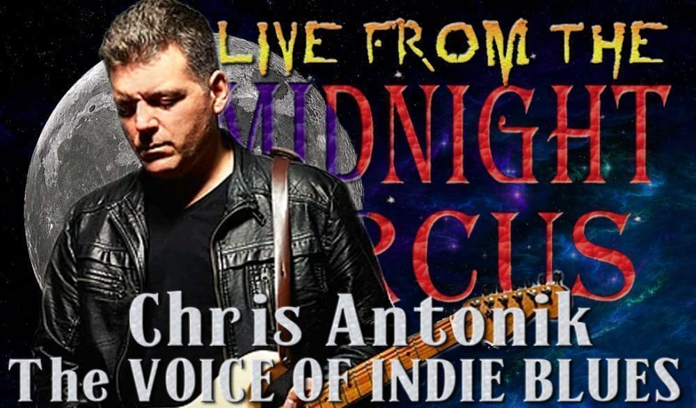 <a class=&quot;amazingslider-posttitle-link&quot; href=&quot;http://www.makingascene.org/live-midnight-circus-featuring-chris-antonik/&quot;>LIVE From the Midnight Circus Featuring Chris Antonik</a>