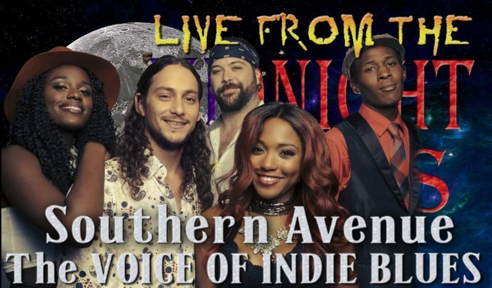 <a class=&quot;amazingslider-posttitle-link&quot; href=&quot;http://www.makingascene.org/live-midnight-circus-featuring-southern-avenue/&quot;>LIVE from the Midnight Circus Featuring Southern Avenue</a>