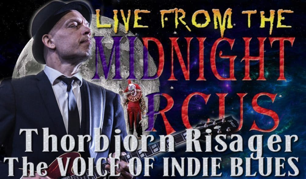 <a class=&quot;amazingslider-posttitle-link&quot; href=&quot;http://www.makingascene.org/live-midnight-circus-featuring-thorbjorn-risager/&quot;>LIVE from the Midnight Circus Featuring Thorbjorn Risager</a>