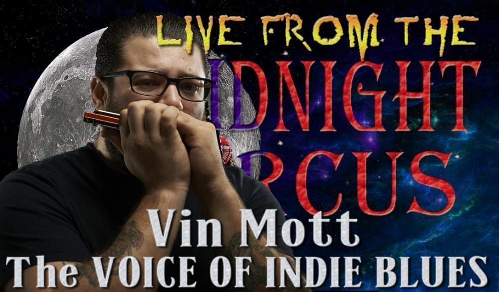 <a class=&quot;amazingslider-posttitle-link&quot; href=&quot;http://www.makingascene.org/live-midnight-circus-featuring-vin-mott/&quot;>LIVE from the Midnight Circus Featuring Vin Mott</a>