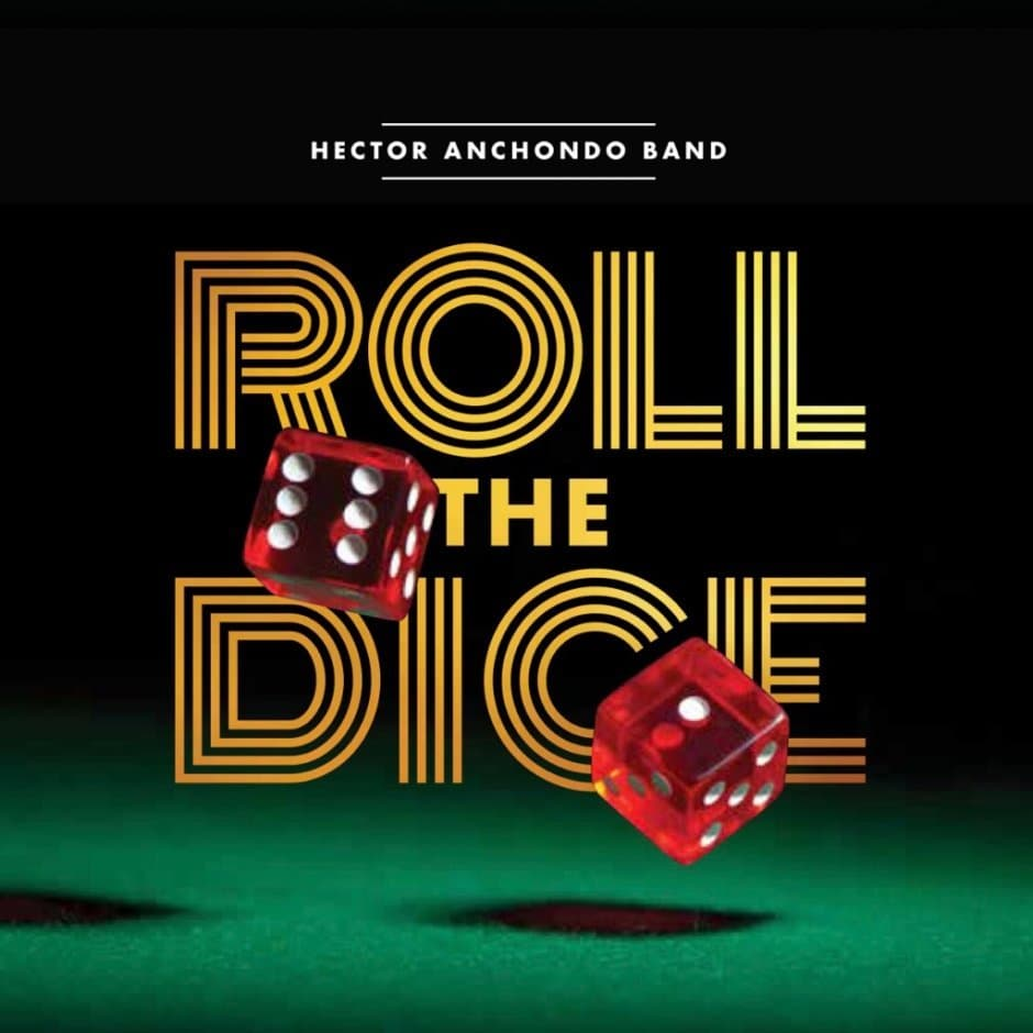 <a class=&quot;amazingslider-posttitle-link&quot; href=&quot;http://www.makingascene.org/hector-anchondo-band-roll-dice/&quot;>Hector Anchondo Band  Roll The Dice</a>