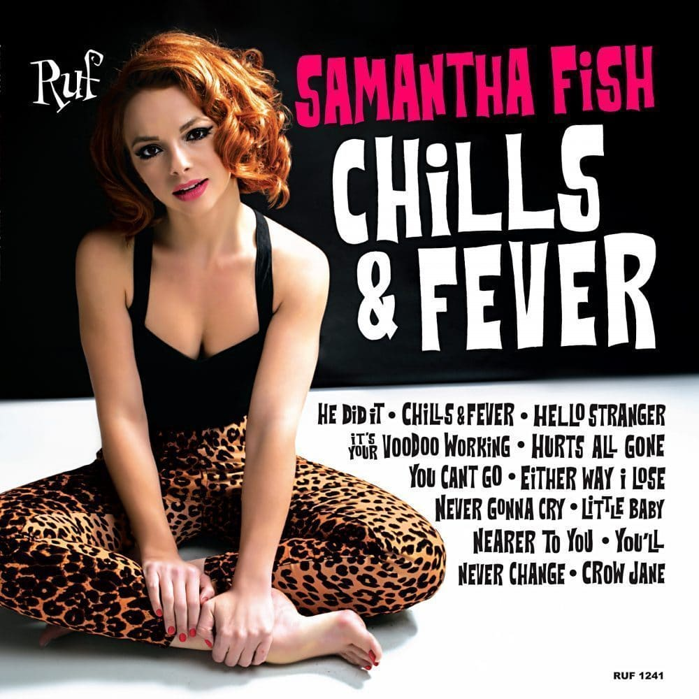 <a class=&quot;amazingslider-posttitle-link&quot; href=&quot;http://www.makingascene.org/samantha-fish-chills-fever/&quot;>Samantha Fish  Chills &amp; Fever</a>