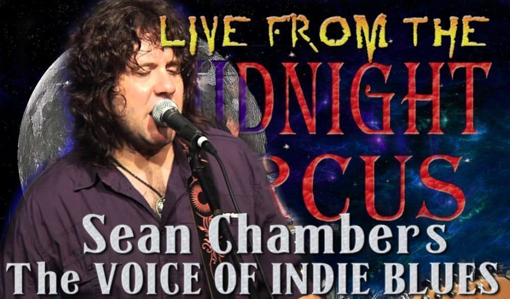 <a class=&quot;amazingslider-posttitle-link&quot; href=&quot;http://www.makingascene.org/live-midnight-circus-featuring-sean-chambers/&quot;>LIVE from the Midnight Circus Featuring Sean Chambers</a>
