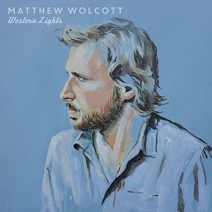 <a class=&quot;amazingslider-posttitle-link&quot; href=&quot;http://www.makingascene.org/matthew-wolcott-western-lights/&quot;>Matthew Wolcott - &#39;Western Lights&#39;</a>