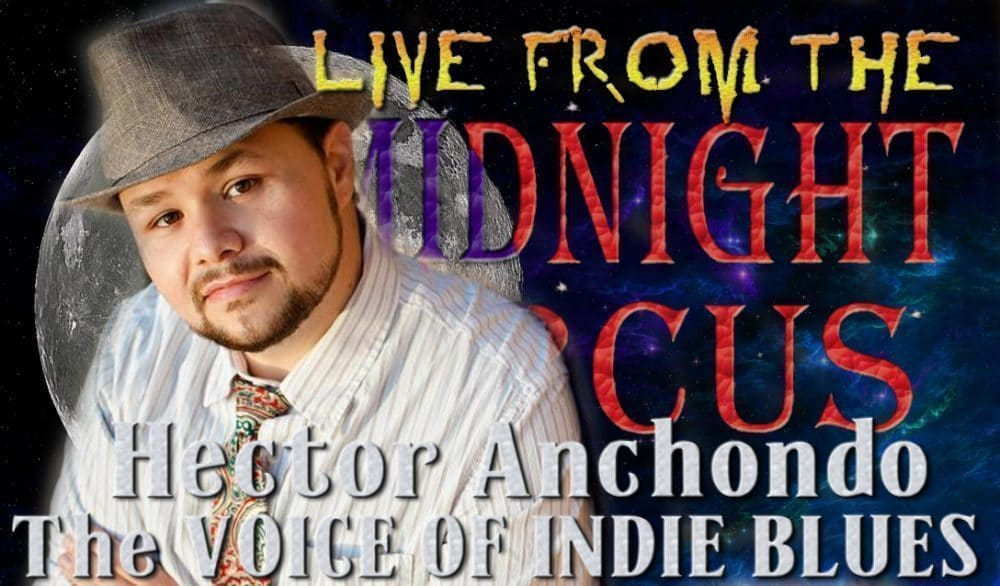 <a class=&quot;amazingslider-posttitle-link&quot; href=&quot;http://www.makingascene.org/live-midnight-circus-featuring-hector-anchondo/&quot;>LIVE from the Midnight Circus Featuring Hector Anchondo</a>