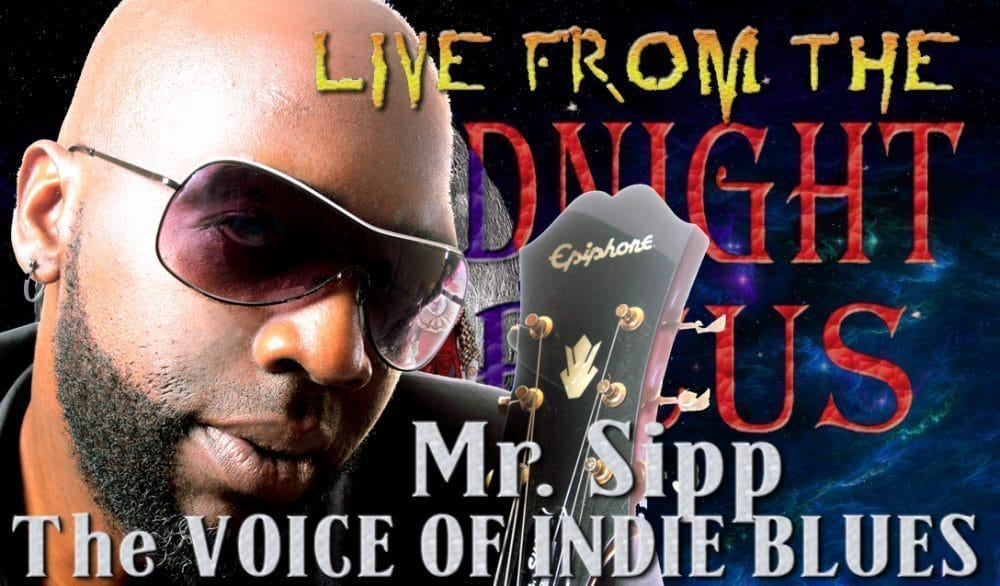 <a class=&quot;amazingslider-posttitle-link&quot; href=&quot;http://www.makingascene.org/live-midnight-circus-featuring-mr-sipp/&quot;>LIVE From the Midnight Circus Featuring Mr. Sipp</a>