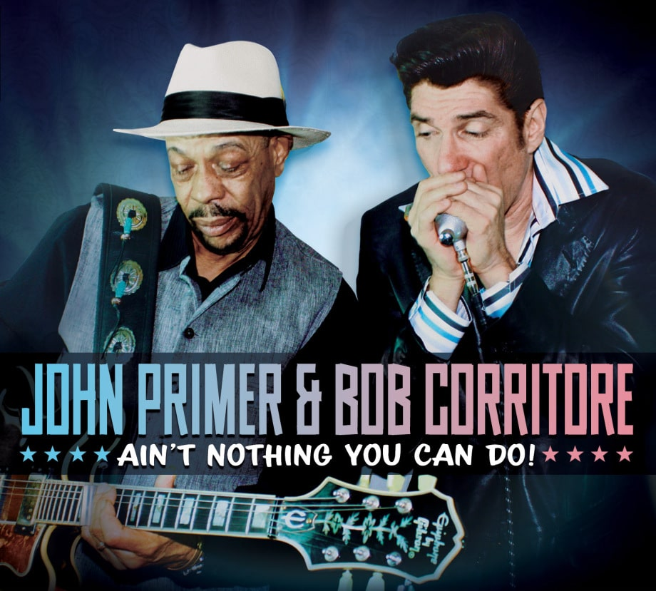 <a class=&quot;amazingslider-posttitle-link&quot; href=&quot;http://www.makingascene.org/john-primer-bob-corritore-aint-nothing-can/&quot;>John Primer &amp; Bob Corritore  Ain't Nothing You Can Do!</a>