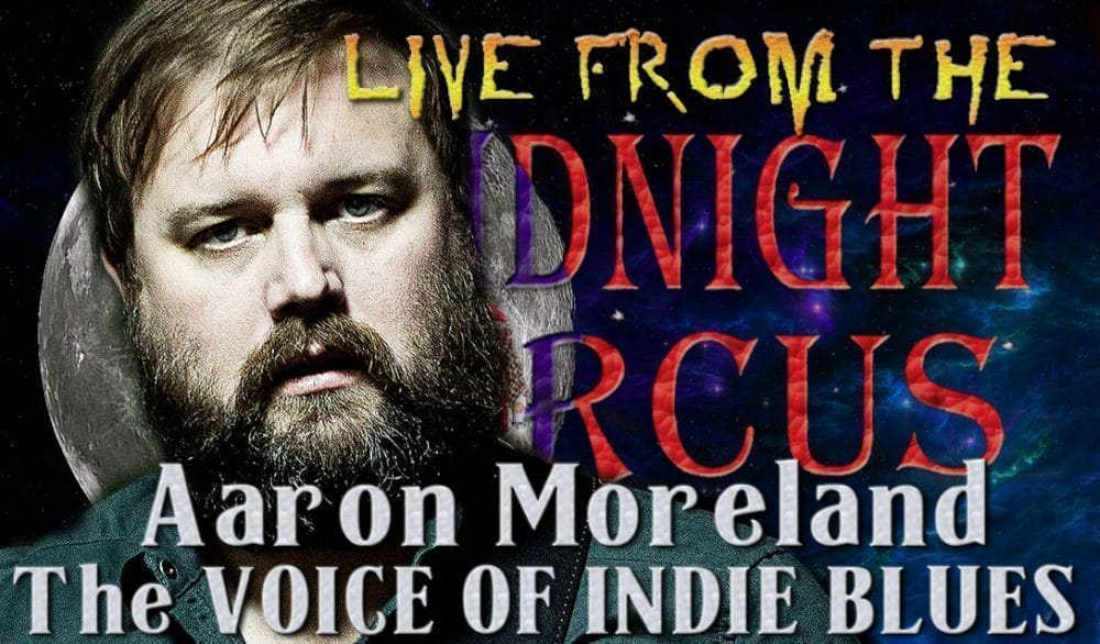 <a class=&quot;amazingslider-posttitle-link&quot; href=&quot;http://www.makingascene.org/live-midnight-circus-featuring-aaron-moreland/&quot; target=&quot;_blank&quot;>LIVE from the Midnight Circus Featuring Aaron Moreland</a>