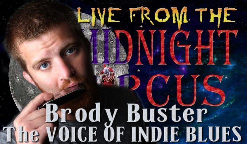 <a class=&quot;amazingslider-posttitle-link&quot; href=&quot;http://www.makingascene.org/live-midnight-circus-featuring-brody-buster/&quot; target=&quot;_blank&quot;>LIVE from the Midnight Circus Featuring Brody Buster</a>