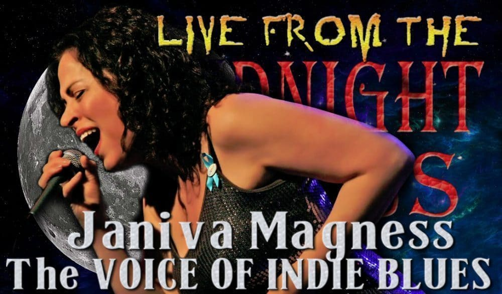<a class=&quot;amazingslider-posttitle-link&quot; href=&quot;http://www.makingascene.org/live-midnight-circus-featuring-janiva-magness-2/&quot; target=&quot;_blank&quot;>LIVE from the Midnight Circus Featuring Janiva Magness!</a>