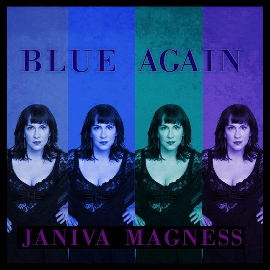 <a class=&quot;amazingslider-posttitle-link&quot; href=&quot;http://www.makingascene.org/janiva-magness-blue/&quot; target=&quot;_blank&quot;>Janiva Magness  Blue Again</a>