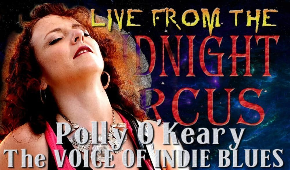 <a class=&quot;amazingslider-posttitle-link&quot; href=&quot;http://www.makingascene.org/live-midnight-circus-featuring-polly-okeary/&quot; target=&quot;_blank&quot;>LIVE from the Midnight Circus Featuring Polly O&#39;Keary</a>