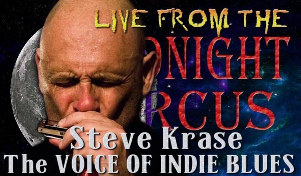 <a class=&quot;amazingslider-posttitle-link&quot; href=&quot;http://www.makingascene.org/live-midnight-circus-featuring-steve-krase/&quot; target=&quot;_blank&quot;>LIVE from the Midnight Circus Featuring Steve Krase</a>