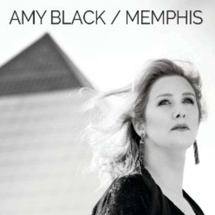 <a class=&quot;amazingslider-posttitle-link&quot; href=&quot;http://www.makingascene.org/amy-black-memphis/&quot; target=&quot;_blank&quot;>Amy Black  Memphis</a>