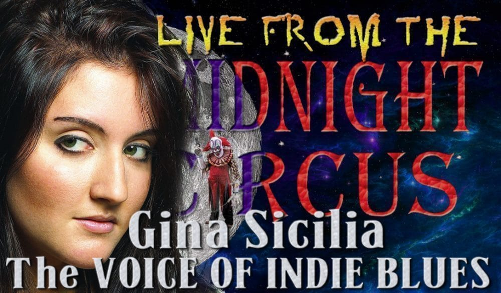 <a class=&quot;amazingslider-posttitle-link&quot; href=&quot;http://www.makingascene.org/live-midnight-circus-featuring-gina-sicilia-2/&quot; target=&quot;_blank&quot;>LIVE from the Midnight Circus Featuring Gina Sicilia</a>