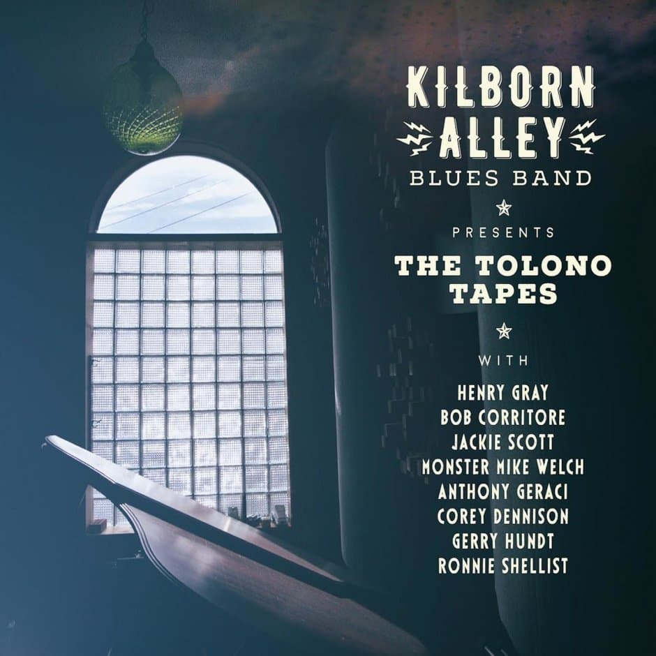 <a class=&quot;amazingslider-posttitle-link&quot; href=&quot;http://www.makingascene.org/kilborn-alley-blues-band-tolono-tapes/&quot; target=&quot;_blank&quot;>Kilborn Alley Blues Band The Tolono Tapes</a>