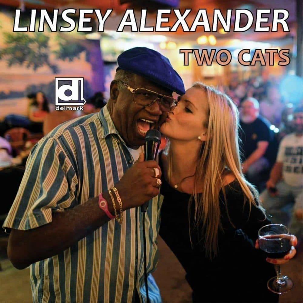 <a class=&quot;amazingslider-posttitle-link&quot; href=&quot;http://www.makingascene.org/linsey-alexander-two-cats/&quot; target=&quot;_blank&quot;>Linsey Alexander  Two Cats</a>